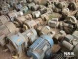 广州南沙工厂设备回收,各种二手设备回收,发电机回收,电缆回收
