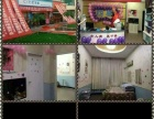 沛县紫荆花园附近营业中美容店转让【优选商铺网】