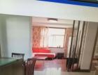 竹林山庄 三室一厅 温馨舒适 设施齐全 拎包入住
