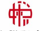 连云港本地知识产权公司 代理商标注册、续展、过户