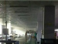 横岗1000平精装修办公加厂房报价15块靠近横岗