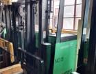 二手电动叉车销售,二手丰田电瓶叉车,1.5吨电动叉车出售