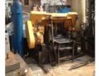 广州番禺区哪有设备回收公司