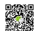700元2017南京仙林暑期专业篮球培训班培训营