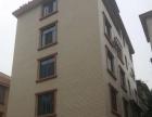 宜州宜州市公园西 7室4厅6卫 416平米