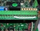 变频器芯片级维修 伺服系统维修