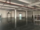 深圳房屋装修室内设计跟装修公司砍价