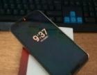 摩托罗拉 谷歌Nexus6