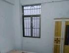 出租房,一房一厅带阳台,厨房,干净卫生。