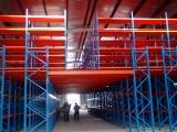 安徽货架,合肥货架,仓储货架,层板货架