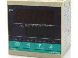 狮威热销 智能PID工业调节器CD905 控温恒温 测压测湿度