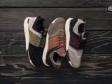 推荐几个卖鞋的微信号,给大家推荐下几家靠谱的高仿鞋微信