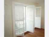 铝制百叶窗生产厂,济南铝制百叶窗