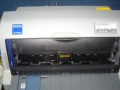 EPSON LQ-630K打印机