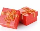 郑州包装盒印刷公司 礼盒包装设计