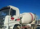 转让 水泥罐车亚特重工出售6至22方搅拌车 工况良好面议