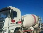 转让 水泥罐车亚特重工出售6至22方搅拌车 工况良好
