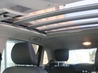 奔驰B级 2009款 VT时尚型-买卖精品二手车,到极致找小