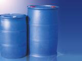 东莞广州惠州中山佛山深圳回收级废胶水乙酯胶水树脂胶水回收