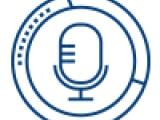 呼叫软件中心中国领先的呼叫中心平台市场广阔,值得您的信赖