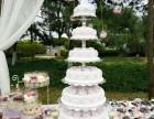 学西点制作 蛋糕制作到青岛品尚西式糕点学校