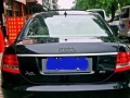 奥迪 A6L 2005款 2.0T 自动 标准型老板一手车 精品