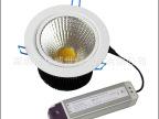 12W适合欧洲legrand调光器之LED可控硅无闪烁调光防眩光