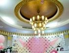 郑州气球装饰婚礼婚房布置开业布置