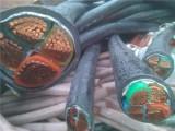 辽阳废铜线回收废电缆线收购辽阳电线电缆回收