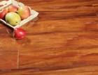 实木地板维修