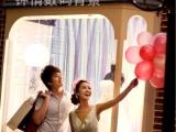 摄影棚影楼婚纱实景设计制作2013新款****儿童主题实景制作