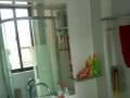 卫海公寓 地段好 精装出租 性价比高 1800元