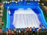 雨屋 真人跳一跳 鲸鱼岛乐园 镜花宫 荷兰风车 蜂巢迷宫