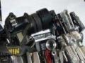 运城市专业维修相机,单反镜头,摄像机,影室灯