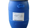 科萊恩顏料色漿潤濕劑LCN407乳液聚合乳化劑水性涂料展色好