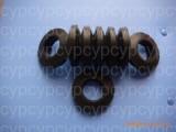 生产销售多材质橡胶塞、减震垫、减震圈、橡胶缓冲圈,石墨刮片、