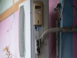 上城工厂柜式空调回收电话 滨江空调回收
