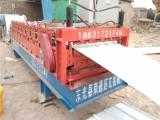 860900双层压瓦机设备 中国京通压瓦机厂家直销 质量保证