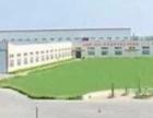 出租大型厂房或仓库5000---10000平米