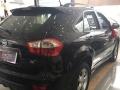 比亚迪 S6 2011款 2.0 手动 豪华型私家好车,车况精品