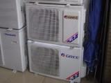 黄岩区高价上门回收废旧空调