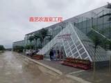 温室大棚,蔬菜养殖农业温室大棚,旅游观光生态餐厅