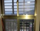安溪宝龙城市 1室1厅46平米 精装修 押一付三