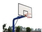 靖西去哪里买篮球架比较好,篮球架批发