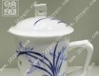 陶瓷茶杯厂家 陶瓷茶杯图片