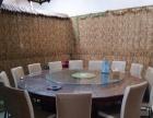 津南区 海河教育园 大学内380平米特色餐厅转让