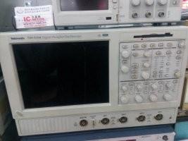 TDS2024C TDS2012C TDS3014示波器