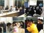 重庆零基础学日语机构哪家口碑好?欢迎来聊聊