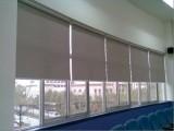 禅城区办公窗帘定做 季华四路店附近百叶窗帘定做安装