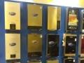 电热水器,油烟机,燃气灶,净水机